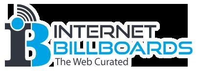 internet billboard