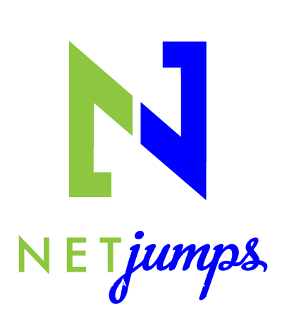 NetJumps International