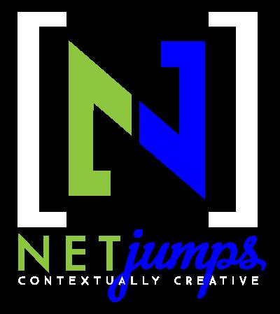 NetJumps International